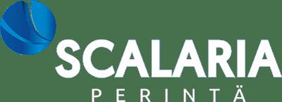 Scalarian logo